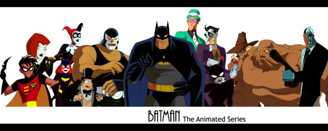 batman_the_animated_series_by_gnyns
